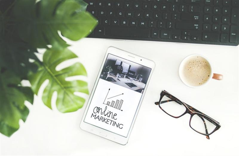Digital marketing - Understanding What and Why